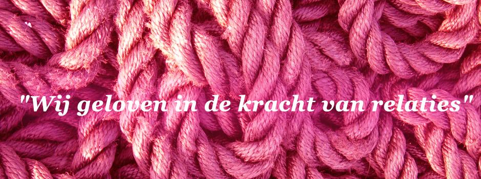 www.buzzista.nl