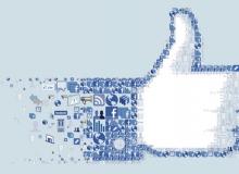 facebook_organic_reach-buzzblog