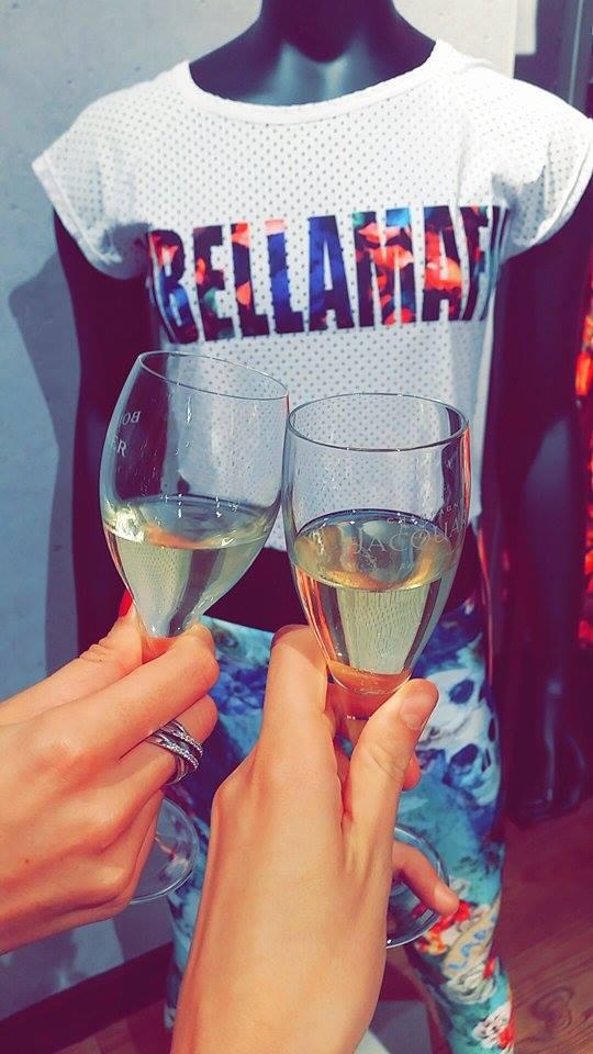 Cheers LBM