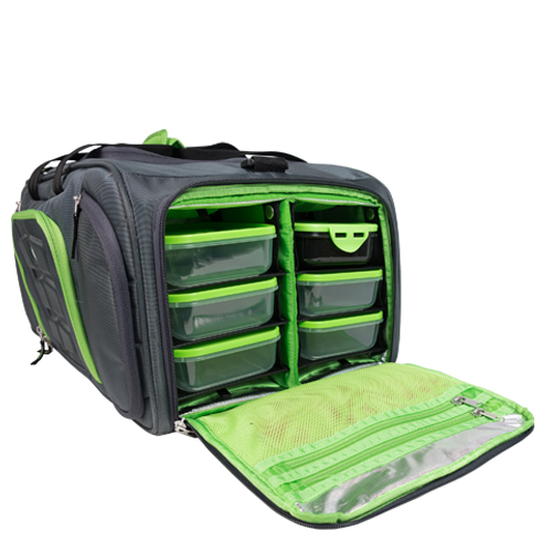 gray duffel meal compartment (1)